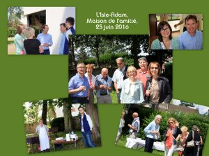 2016-06-25_LE BARBECUE DE L'ASSOCIATION