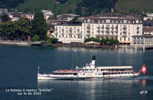 2016-09-03-le-bateau-a-vapeur-schiller-sur-le-lac-duri