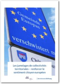 Etude Bertelsmann Stiftung-Deutsch-Französisches Institut 2018