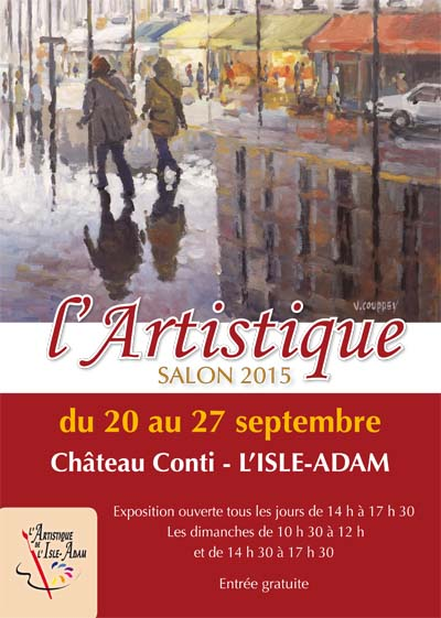 Affiche format A4.indd